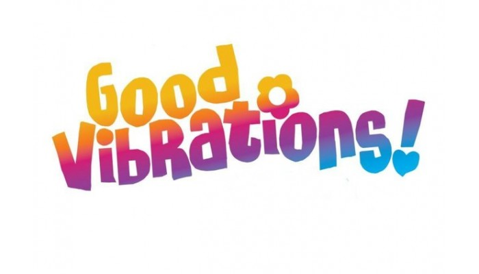 Good Summer Vibrations (with 60s Music Night)