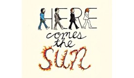 Here Comes the Sun (with Beatles Night)